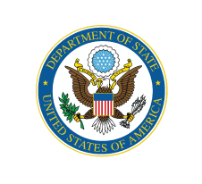 department-of-US