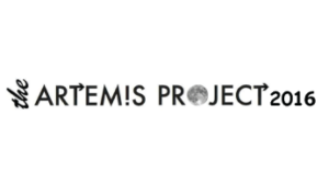 the-artems-project